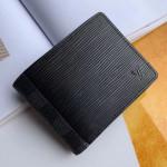 Men's Multiple Epi Leather Wallet M67896 2019 Collection