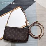Louis Vuitton Pochette Accessoires M40712