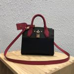 Louis Vuitton City Steamer Mini M53804