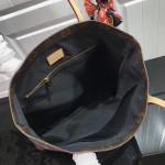 Graceful Bag M44778yz 2020