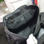Monogram Eclipse Canvas Messenger Mm Voyager M40510
