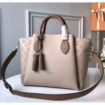 Haumea Tote M55031 Galet Gray 2018