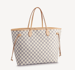 NEVERFULL GM N41360
