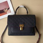 Louis Vuitton Marignan Messenger M44545