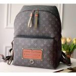 Discovery Backpack Bag M45218 2020