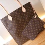 LV Carry It M45199 Louis Vuitton Handbag – Only $269