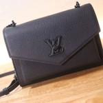 Louis Vuitton Mylockme BB LV M55848