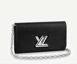 TWIST CHAIN WALLET M62038