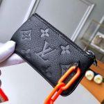 Key Pouch M67452  Collection