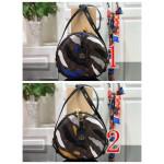 Xlol Boite Chapeau Souple M45095 2020