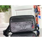 2054 Shoulder Bag M55698 2020