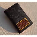 Monogram Eclipse Canvas Pocket Organizer Wallet M69250 2020