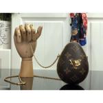 Egg Case Mp2588