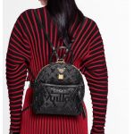 Lv Moon Embossed Monogram Backpack M44945 2020 Collection