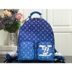 Backpack M45441