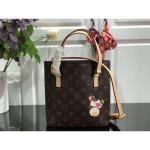 Handbag M51172cy 2019