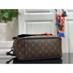 Shoulder Bag M61118gw 2020