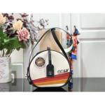 Boite Chapeau Souple Bag M55653 2020