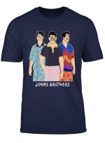 Cool Brothers Sisters Gifts Tee T Shirt