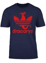 Dragons Lover S Tshirt For Men Women Kids T Shirt
