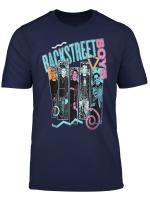 I Still Love The 90S Backstreet Great Boys Back Again Gifts