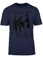 The New Gift Mixtape Tour 2019 Vintage Tshirt