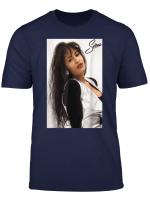 New T Shirt 66 T Shirt