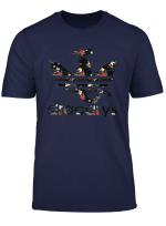 Drachen Shirt Dragon Lovers Dracarys Shirt
