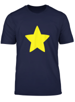 Official Cosplay Universe Star T Shirt