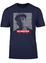 Rip Nipsey Hussle T Shirt For Men Women