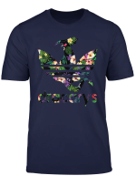 Dragons Lover Shirt Dracarys T Shirt Women Men