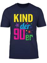 90Er Jahre Shirt Retro 90S Party Outfit Geburtstagsgeschenk