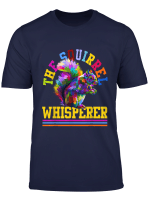 Squirrel T Shirt For Squirrel Whisperer Shirts