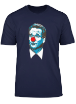 Goodell Clown Shirt For Men Women