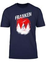 Franken Tshirt
