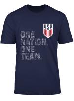 France 2019 World Tournament Cup Summer Championship Vintage T Shirt