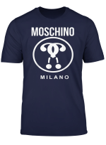 Milanos T Shirt
