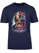 Tshirt For Men Women Kids
