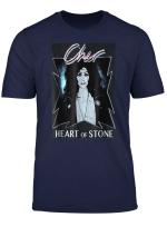 Gift For Men Women Kids T Shirt