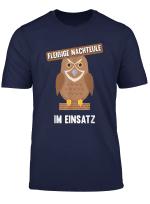 Geschenk Fur Altenpfleger Und Krankenpfleger Motiv Spruche T Shirt