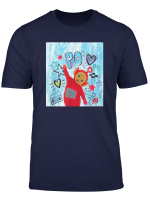 Teletubbies Adult T Shirt Animate 5