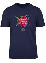 Nct 127 Cherry Bomb 2019 Kpop Merch Korea Music Fan Gift T Shirt