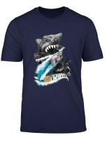 Kinder Hot Wheels T Shirt Jungs Shark Viele Grossen Farben