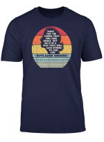 Fight For The Things You Care About Notorious Rbg T Shirt