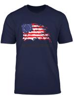 Rush Betsy Ross Limbaugh T Shirt Men Women