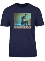 Gift For Men Women Kids Mendes Tshirt