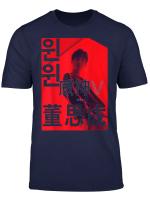 Wayv Take Off Winwin Ten Nct 127 Crew Lucas Xiaojun Kun T Shirt