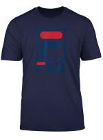 Filas New Fashions T Shirts