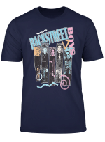 Vintage Backstreet Boy T Shirt Gift Halloween Shirt