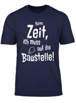 Bauherr Geschenk Tshirt Partnershirts Richtfest Geschenkidee